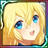Anjin Adams icon.png