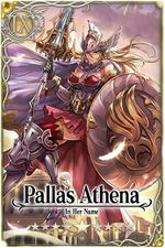 Pallas Athena card.jpg