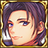 Prince Charming icon.png