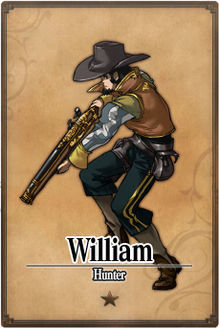 William card.jpg