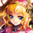 Briella icon.png