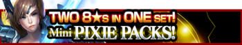 Mini Pixie Packs banner.png