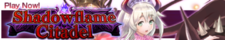Shadowflame Citadel release banner.png