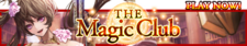 The Magic Club release banner.png