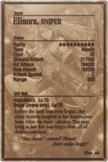 Elinora card back.jpg