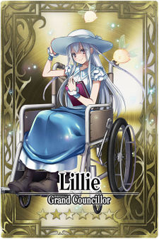 Lillie card.jpg