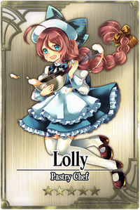 Lolly card.jpg