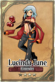 Lucinda June card.jpg