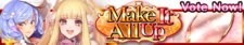 Make It All Up banner.png