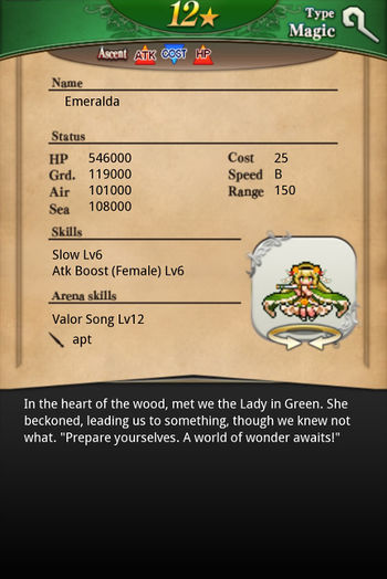 Emeralda card back.jpg