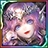 Hecate icon.png