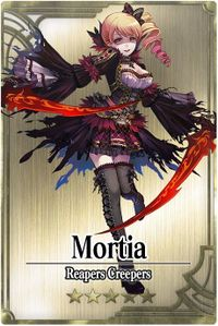 Mortia card.jpg
