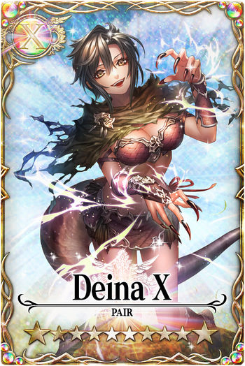 Deina mlb card.jpg