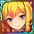 Little Red Riding Hood icon.png