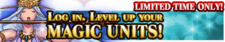 Mystic Magic Mojo Login Bonus banner.png