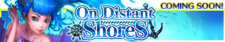 On Distant Shores announcement banner.png