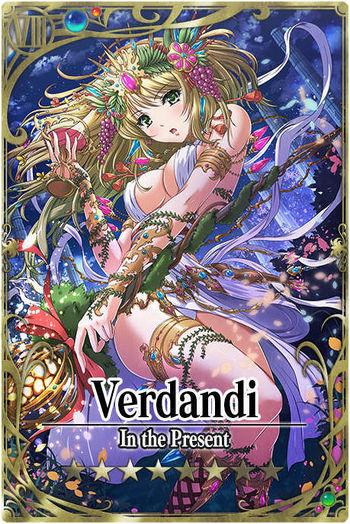 2 Years of Fun.... but now 350px-Verdandi_card