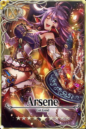 Arsene card.jpg