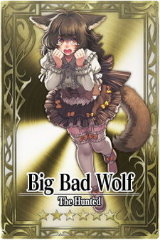 Big Bad Wolf card.jpg