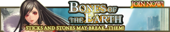 Bones of the Earth release banner.png