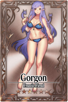 Gorgon 6 m card.jpg