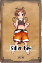 Killer Bee 2 card.jpg