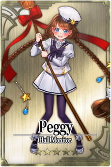 Peggy card.jpg