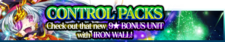 Control Packs banner.png