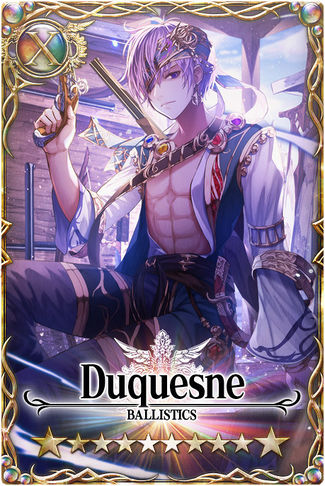 Duquesne card.jpg