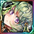 Exire icon.png
