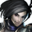 Hideo icon.png