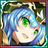 Cloris icon.png