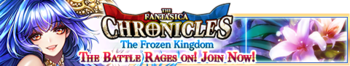 The Fantasica Chronicles 71 banner.png