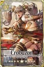 Crobuzon card.jpg