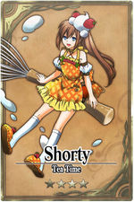 Shorty card.jpg
