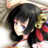 Annetta icon.png