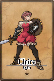 Claire card.jpg