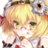 Gl!tch icon.png
