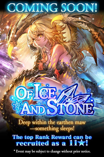 Of Ice and Stone announcement.jpg