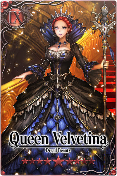 Queen Velvetina m card.jpg