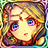 Rosabelle icon.png