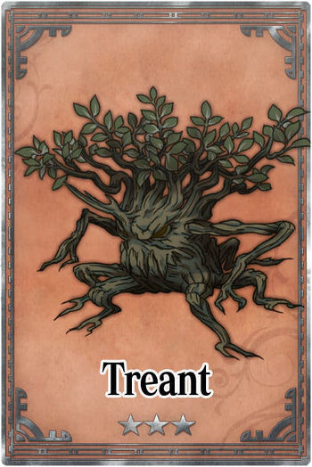 <*Vaatigam's diary*>  - CLOSED at March 27th 2015 - Page 2 350px-Treant_card