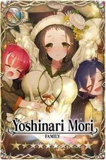 Yoshinari Mori v2 card.jpg
