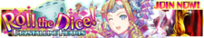 Crystalline Hearts release banner.png