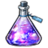 Dilithium Flask icon.png