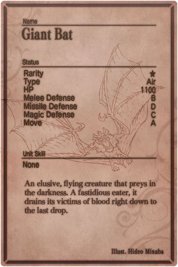 Giant Bat card back.jpg