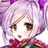 Laefydia icon.png