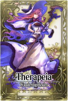 Therapeia card.jpg