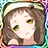 Yoshinari Mori 11 icon.png