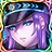 Captain Deneb icon.png